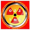 Ogólnopolski Związek Zawodowy Techników Medycznych Elektroradiologii
