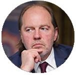 Rafał <b>Jankowski</b>