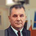 Waldemar <b>LUTKOWSKI</b>