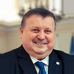 Stanisław <b>STOLORZ</b>