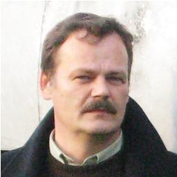 Dariusz Zygmański