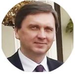 Krzysztof <b>Małecki</b>