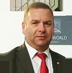 Dariusz <b>TRZCIONKA</b>