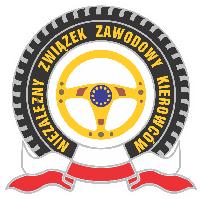 NZZ Kierowców