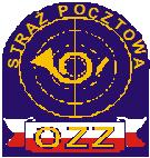 Ogólnopolski Związek Zawodowy Straż Pocztowa