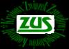 Krajowy Związek Zawodowy Inspektorów Kontroli ZUS