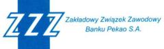 Związek Zawodowy Banku PEKAO S.A