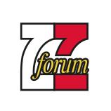 Forum Związków Zawodowych