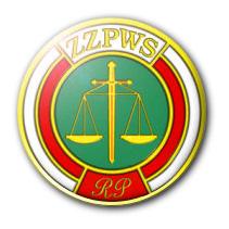 Związek Zawodowy Pracowników Wymiaru Sprawiedliwości Rzeczypospolitej Polskiej