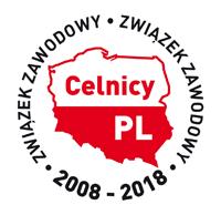 Związek Zawodowy Celnicy PL